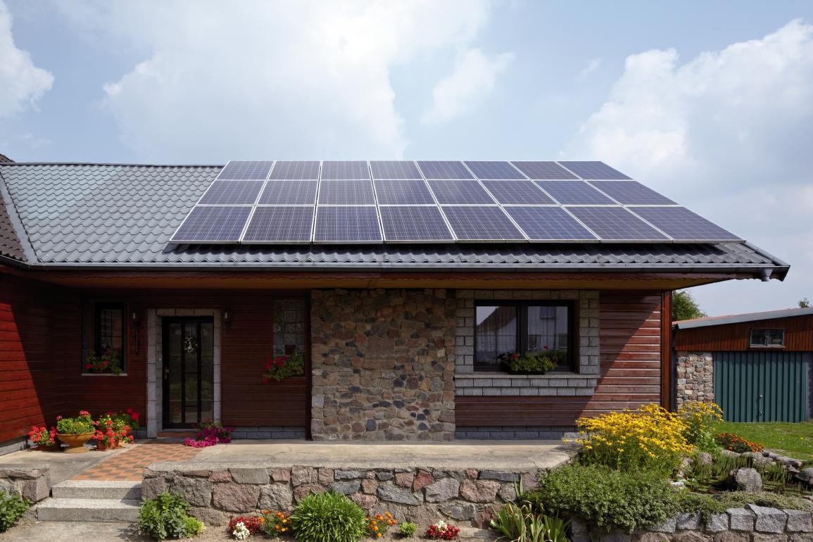 gail heizung sanit r solar. Black Bedroom Furniture Sets. Home Design Ideas