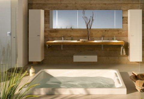 ... Badezimmer Einrichtung, Armaturen Und Sanitäranlagen Zu Schaffen.  Natürlich Sollte Auch Genügend Fläche Zur Verfügung Stehen, Um Ihre  Wellness Oase Zu ...